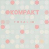 Kompakt : Total. vol.18