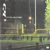 Antilounge. vol.5