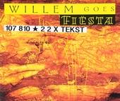 Willem goes Fiësta