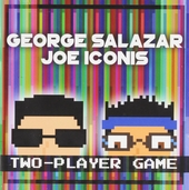 Two-player game