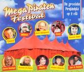 Mega piraten festival