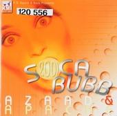 Socabubb 2001