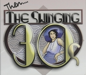 The swinging 30s