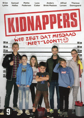 Kidnappers