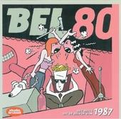 Bel 80 : het beste uit de belpop van 1987