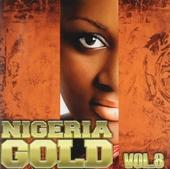 Nigeria gold. Vol. 8