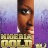 Nigeria gold. Vol. 7