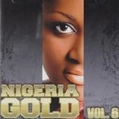 Nigeria gold. Vol. 6