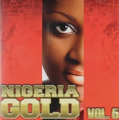 Nigeria gold. Vol. 5