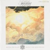 Schöpfung : Light of wisdom. vol.4