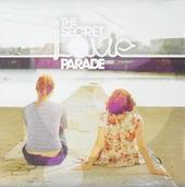 The Secret Love Parade