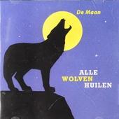 Alle wolven huilen