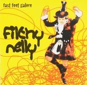 Fast feet galore