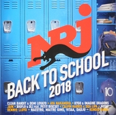 NRJ : Back to school 2018