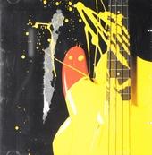 Yellow era