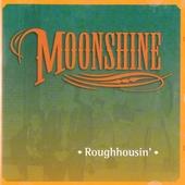 Roughhousin'