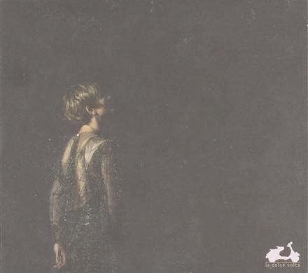 Liszt, Pärt