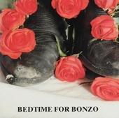 Bedtime for Bonzo