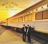 Billy and Buzz sing Buddy