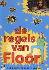 De regels van Floor. Het complete eerste seizoen