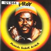 Musical shark attack