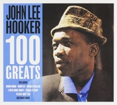100 greats