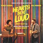 Hearts beat loud : original motion picture soundtrack