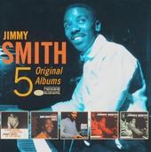5 original albums. vol.2
