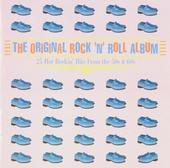 The original rock 'n' roll album