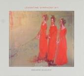 Levantine symphony no1