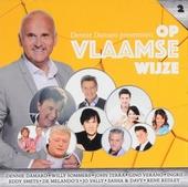 Op Vlaamse wijze. Vol. 2