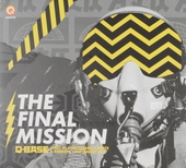 Q-base : The final mission