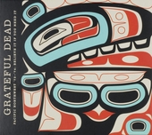 Pacific Northwest 1973-1974 : Believe it if you need it