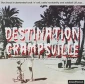 Destination Crampsville