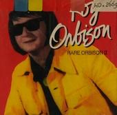Rare Orbisson II