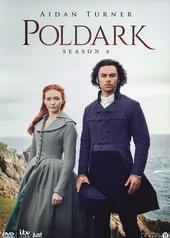 Poldark. Season 4