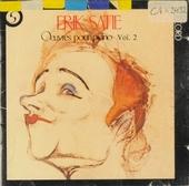 Oeuvres pour piano (pièces humoristiques). Vol. 2