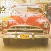 Buena Vista festival. vol.1