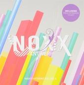 Noxx Antwerp : Night anthems. vol.4