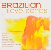 Brazilian love songs