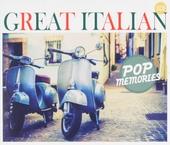 Great Italian pop memories