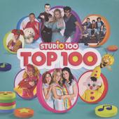 Studio 100 top 100