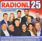 Radio NL 25 : Het Hollandse hart van de regio!