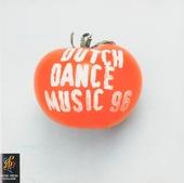 Dutch dance music 1996