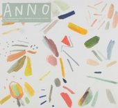 Anno : four seasons by Anna Meredith & Antonio Vivaldi