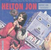 Helton John destroy com