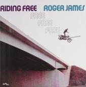 Riding free