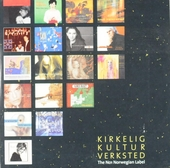 Kirkelig Kultur Verksted : The No1 Norwegian label