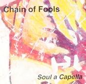 Soul a capella