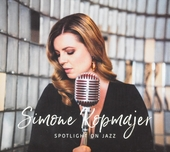 Spotlight on jazz